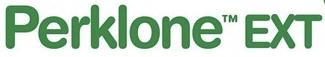 Perklone™ EXT | Banner Chemicals